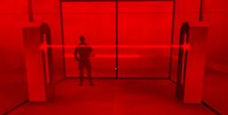 NOLF1 Infrared
