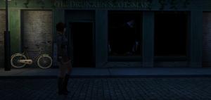 NOLF2 TheDrunkenScotsman