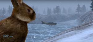 NOLF2 Siberia