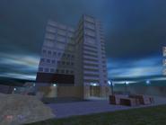Dumas tower1