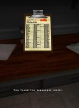 NOLF1 PassengerRoster