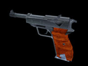Walther38