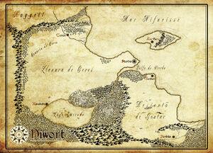 Niwort mapa 3
