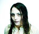 Abigail Valdemar
