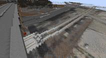 FutureZooStation01