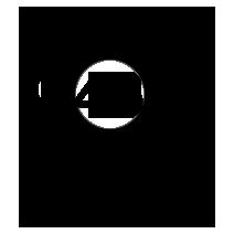 Thinkers logo