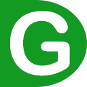 Icon green line