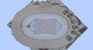 UnderConstruction3