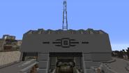 Vault45Exterior20-01-22