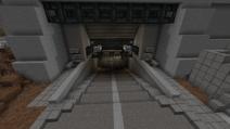 Vault45EntranceRoad20-01-22