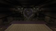 Vault45MainDoor20-01-22