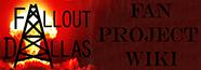 Fallout Dallas Wiki