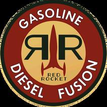 Fo4-red-rocket-logo