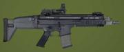 Assault-Frontier-FN