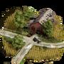 TWD-l-rural