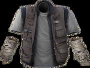 Hunter Basic kevlar