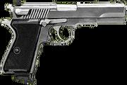 Shooter 7.62 cadet