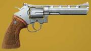 Shooter .44 Sheriff