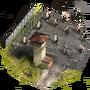 TWD-l-prison