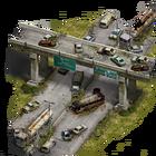 TWD-l-highway