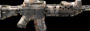 Assault Old AR99