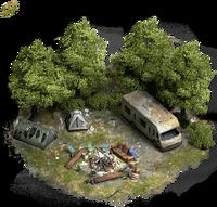 TWD-l-camp