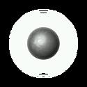 フェライト塵:Ferrite_Dust_-_Fe