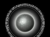 フェライト塵:Ferrite Dust - Fe