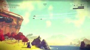No Man's Sky Infinite Worlds-0