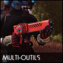 6 MULTI-OUTIL