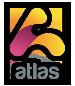 Atlas foundation