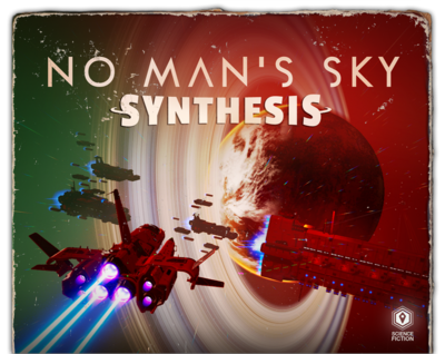 Nms-synthesis-book-cover