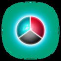 三重水素:Tritium_-_H3