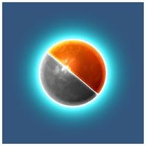 Icon Dihydrogène