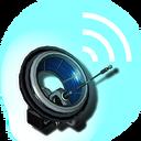 軌道エクソクラフト具現化装置