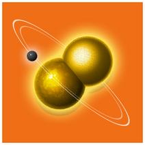 Icon Nitrate de sodium