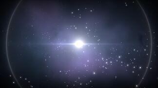 Euclid Galaxy