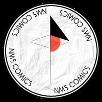 NMSCOMICS1LOGO