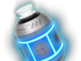 宇宙船発射燃料