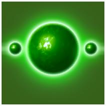Icon Émeril
