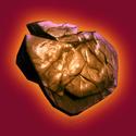 トロフィウム:Tropheum - Tr