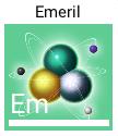Emeril-icon