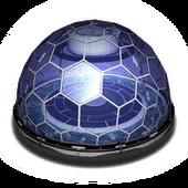 バイオドーム