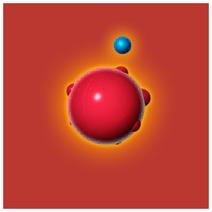 Icon Carbone