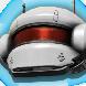 Combat Scope icon