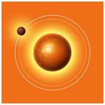 Icon Sodium