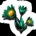 ガンマルート:Gamma_Root_-_Gr