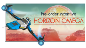 Nms preorder pc
