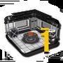 貨物船貯蔵箱1
