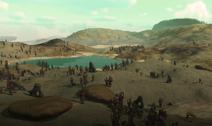 Screenshot 2020-07-04 Xbox Social(2)